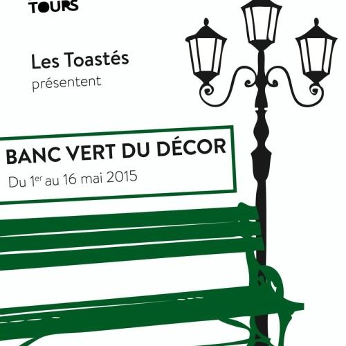banc-vert-du-decor