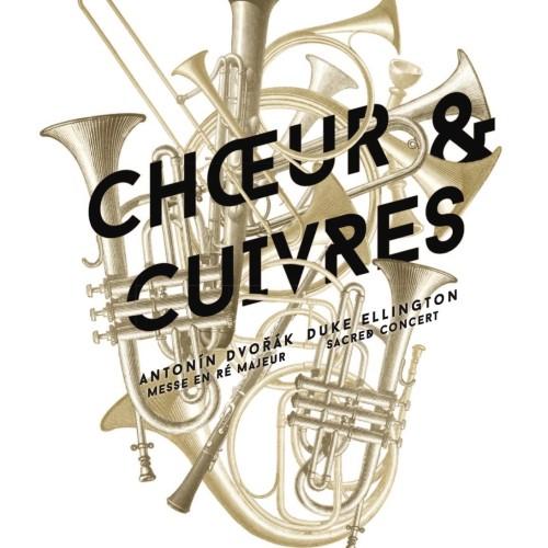 choeur-2015