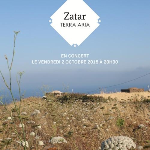 ZATAR-2-oct